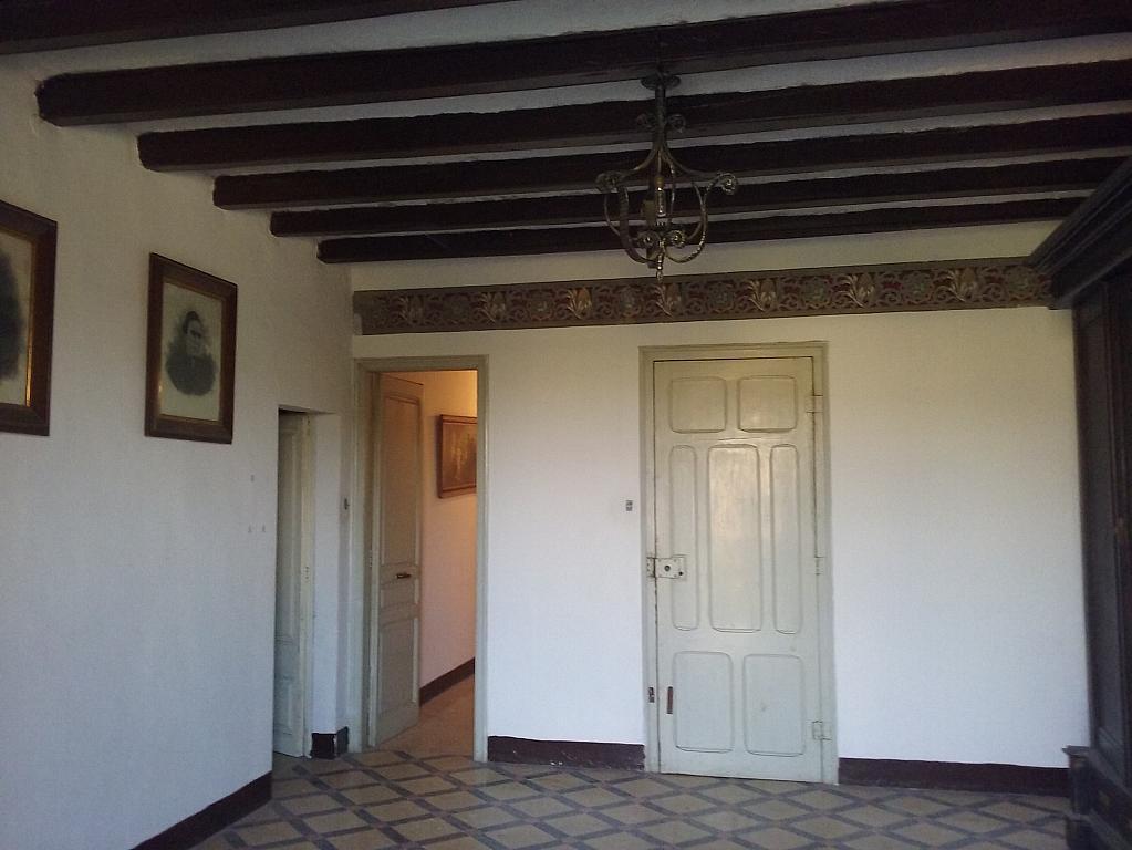 Masía en alquiler en calle Cases Rojes, Sant Cugat Sesgarrigues - 278098771