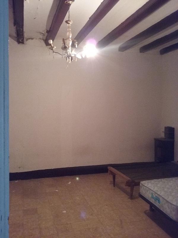 Masía en alquiler en calle Cases Rojes, Sant Cugat Sesgarrigues - 278098800