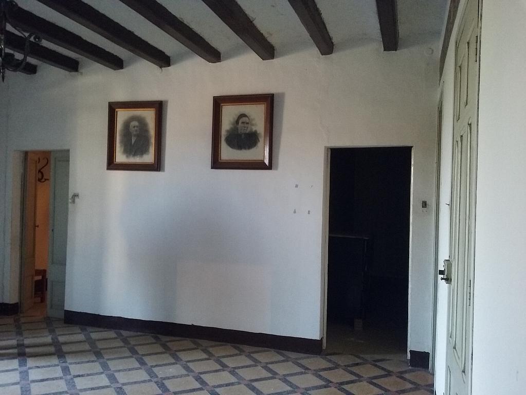 Masía en alquiler en calle Cases Rojes, Sant Cugat Sesgarrigues - 278098837