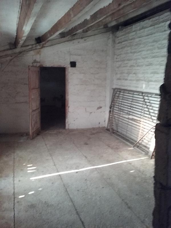 Masía en alquiler en calle Cases Rojes, Sant Cugat Sesgarrigues - 278099172