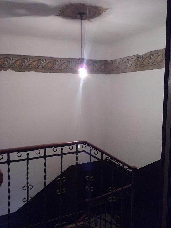 Masía en alquiler en calle Cases Rojes, Sant Cugat Sesgarrigues - 278099296