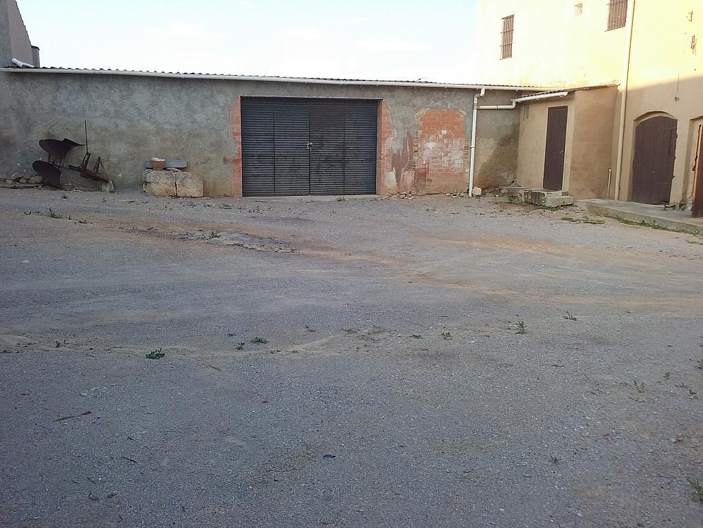 Masía en alquiler en calle Cases Rojes, Sant Cugat Sesgarrigues - 278099624