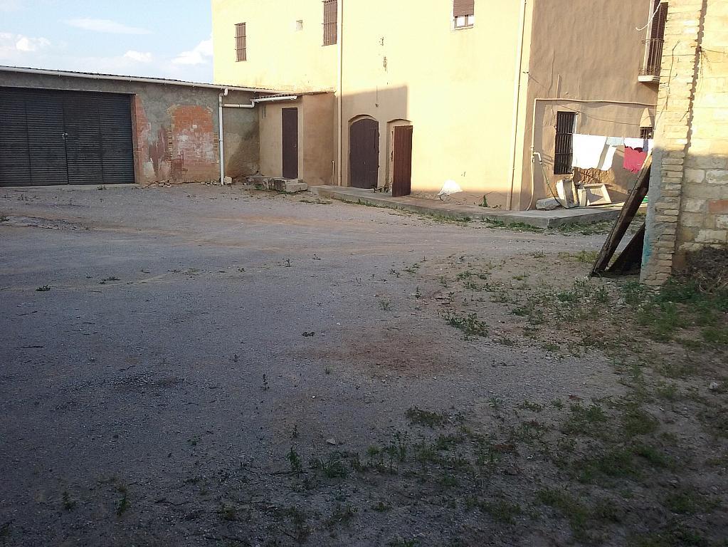 Masía en alquiler en calle Cases Rojes, Sant Cugat Sesgarrigues - 278099725