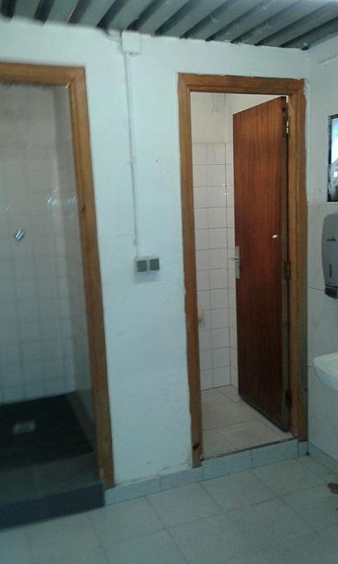 Otros - Local en alquiler en Oiartzun - 280509479