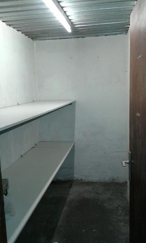 Otros - Local en alquiler en Oiartzun - 280509491
