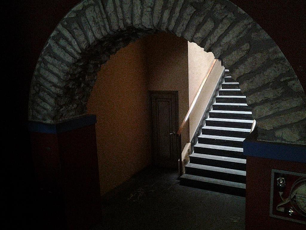 Otros - Local en alquiler en Gros en San Sebastián-Donostia - 212240190