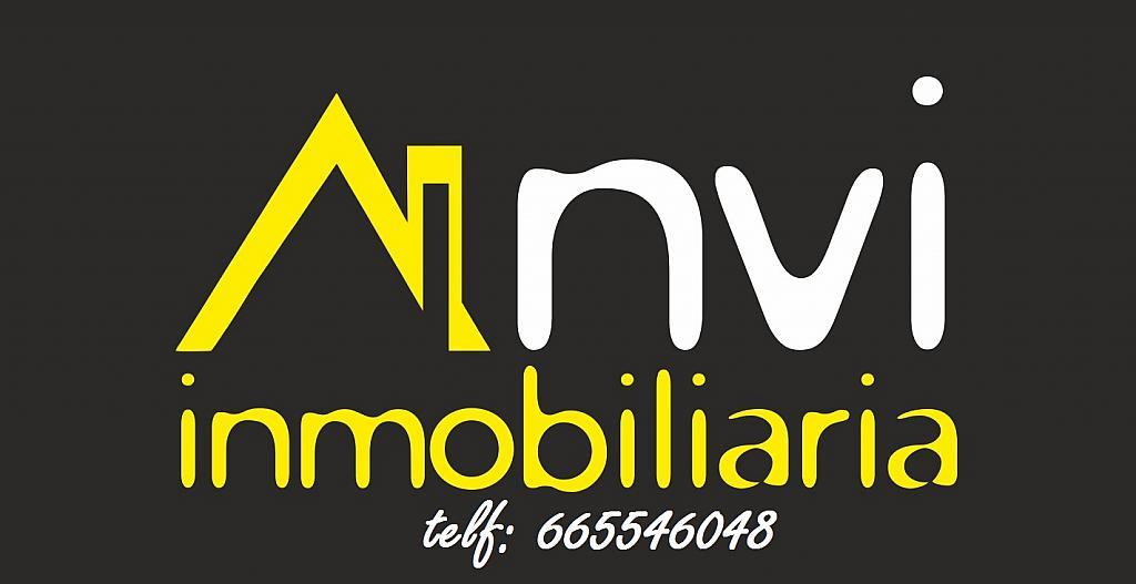 Local comercial en alquiler en Benaguasil - 274683511