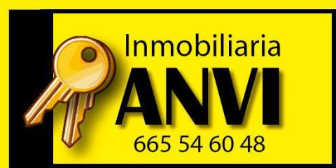 Vistas - Local comercial en alquiler en Benaguasil - 47650926