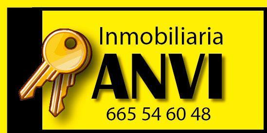 Piso en alquiler en calle Alquiler de Pisos Baratos, Benaguasil - 50319771