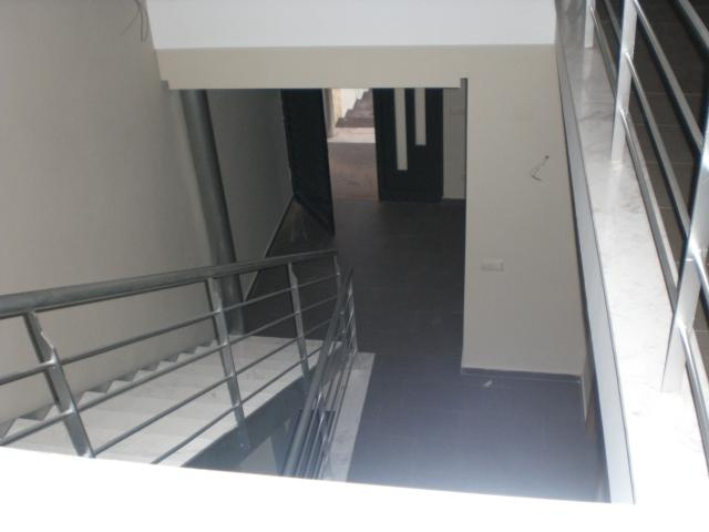 Chalet en alquiler opción compra en calle Muy Bueno, Benaguasil - 51787587