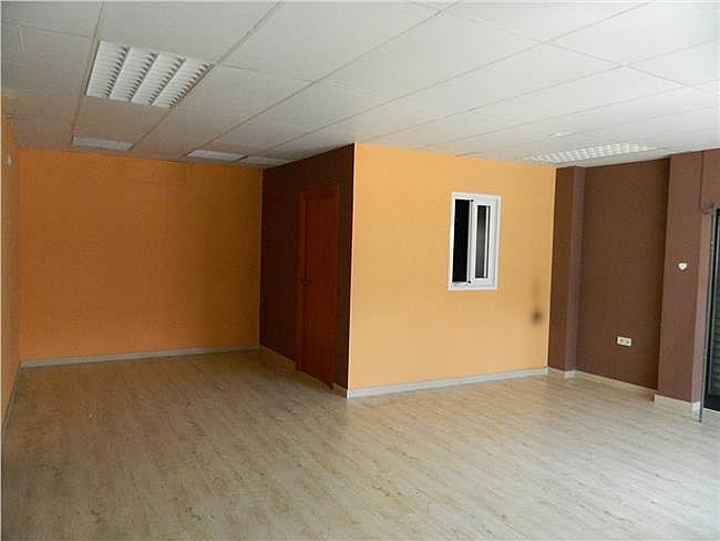 Local comercial en alquiler en Caldes de Montbui - 304589460