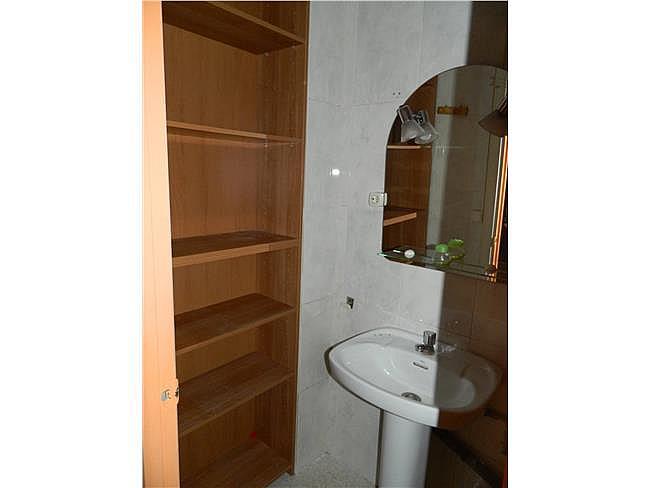 Local comercial en alquiler en Caldes de Montbui - 304589475