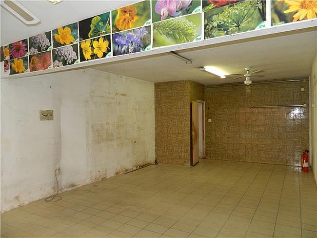 Local comercial en alquiler en Caldes de Montbui - 304589511