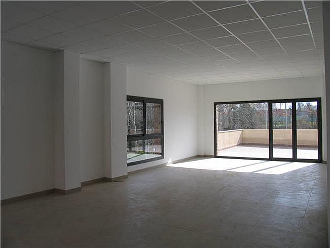 Local comercial en alquiler en Caldes de Montbui - 304589565