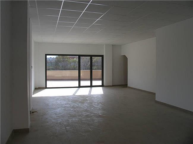 Local comercial en alquiler en Caldes de Montbui - 304589568