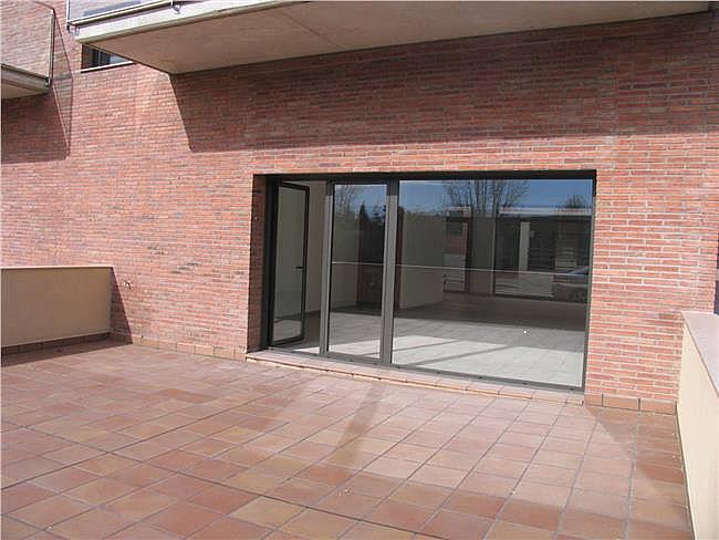 Local comercial en alquiler en Caldes de Montbui - 304589571