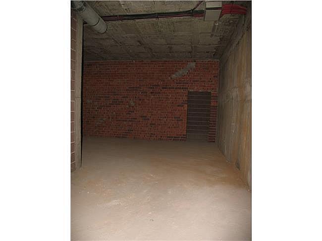 Local comercial en alquiler en Caldes de Montbui - 304589589