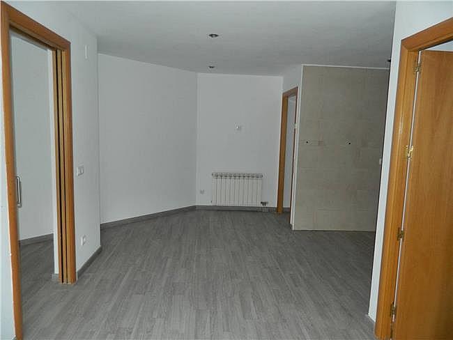 Piso en alquiler en Caldes de Montbui - 308657250