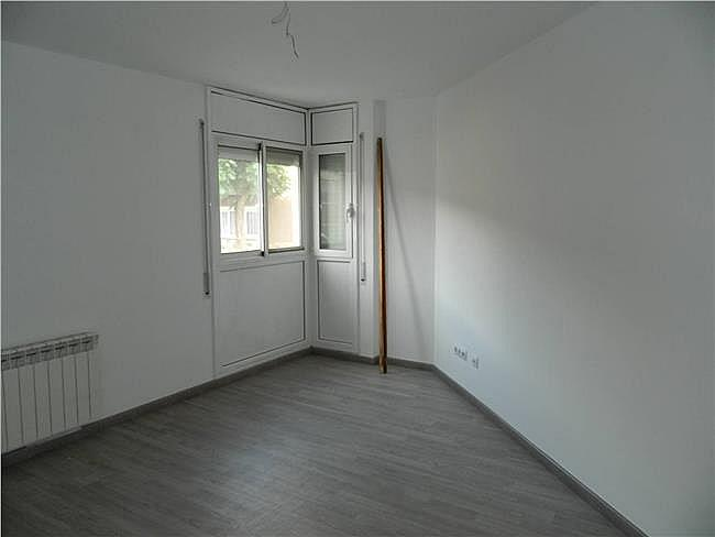 Piso en alquiler en Caldes de Montbui - 308657253