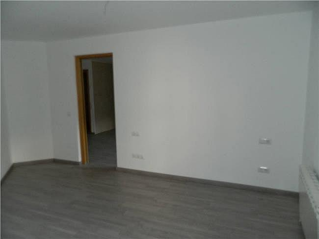 Piso en alquiler en Caldes de Montbui - 308657256