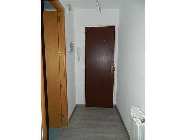 Piso en alquiler en Caldes de Montbui - 308657262