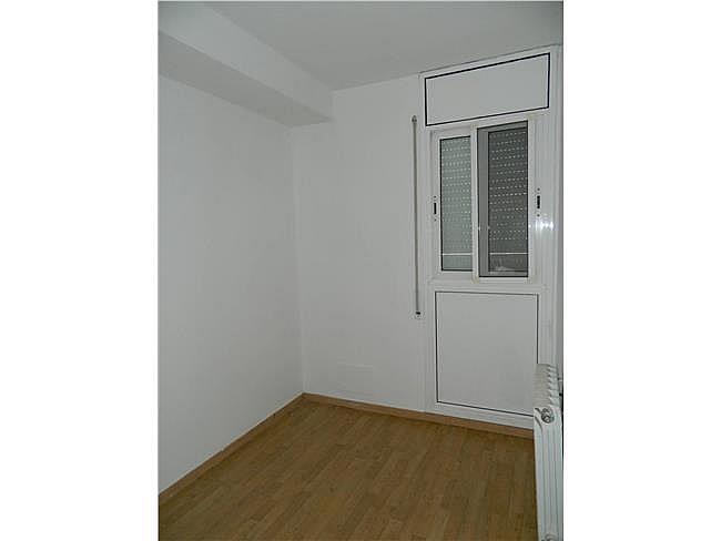 Piso en alquiler en Caldes de Montbui - 308657271