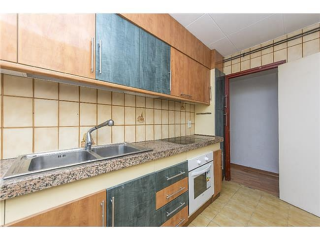 Piso en alquiler en Caldes de Montbui - 373058798
