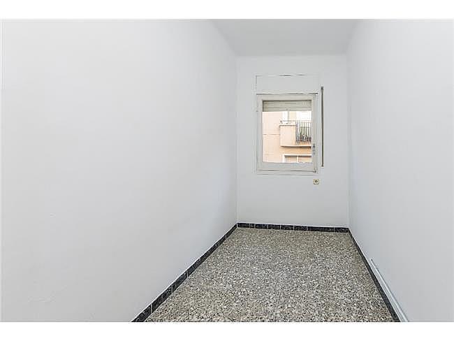 Piso en alquiler en Caldes de Montbui - 373058804