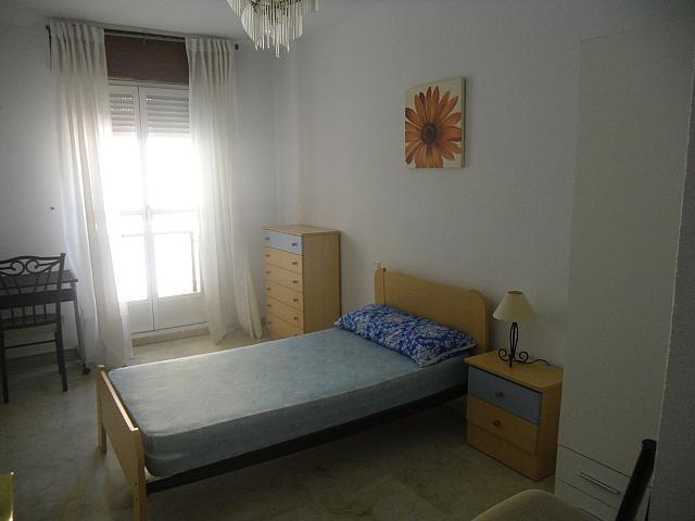 Piso en alquiler en calle Mackay Macdonald, Zona Centro en Huelva - 325858831