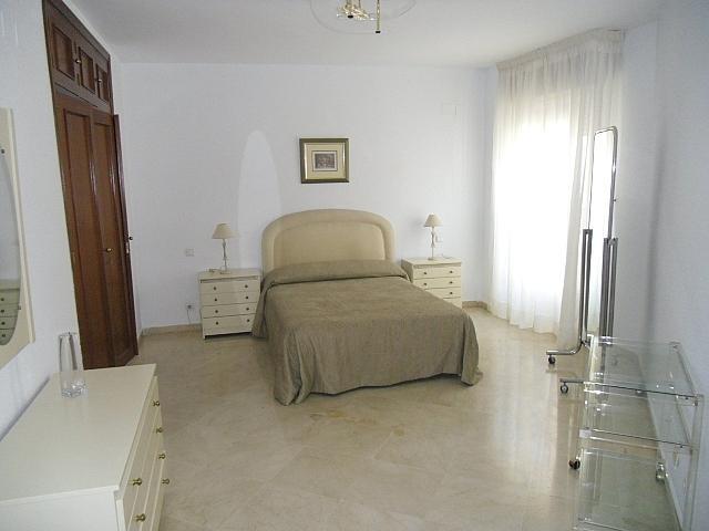 Piso en alquiler en calle Mackay Macdonald, Zona Centro en Huelva - 325858834
