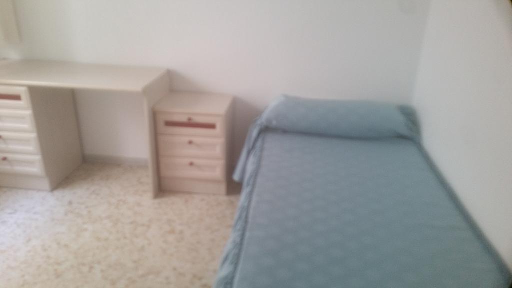 Piso en alquiler en calle Pastillo, Barrio de Viaplana en Huelva - 318481666