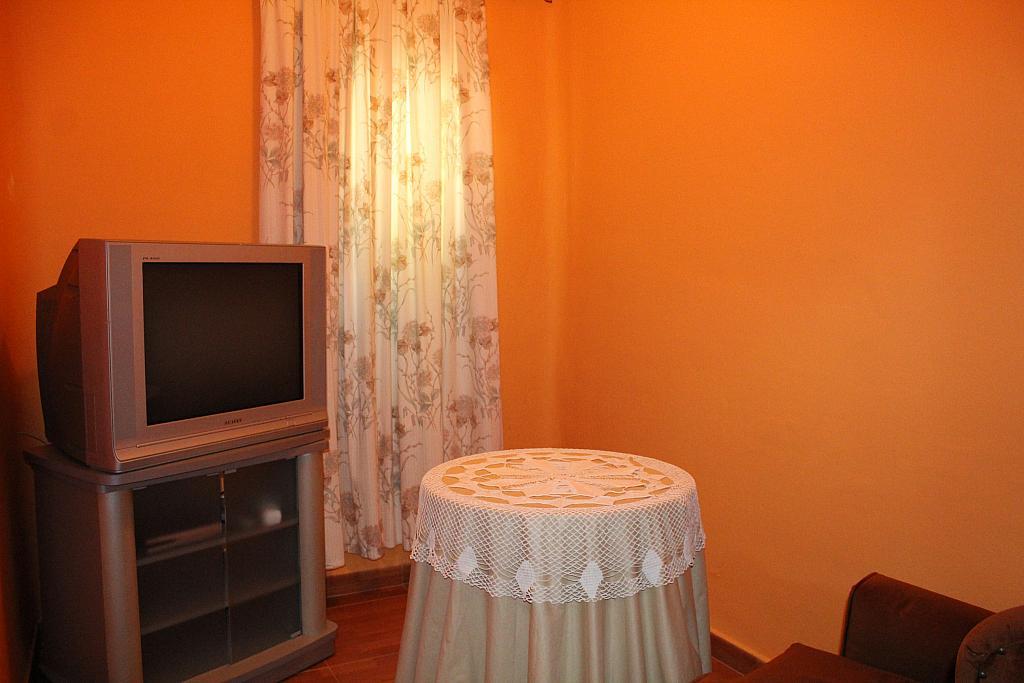 Piso en alquiler en calle Alonso de Palos, Barrio de Viaplana en Huelva - 324828337