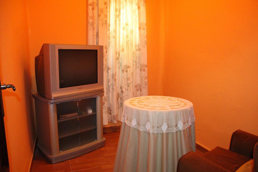 Piso en alquiler en calle Alonso de Palos, Barrio de Viaplana en Huelva - 324828340