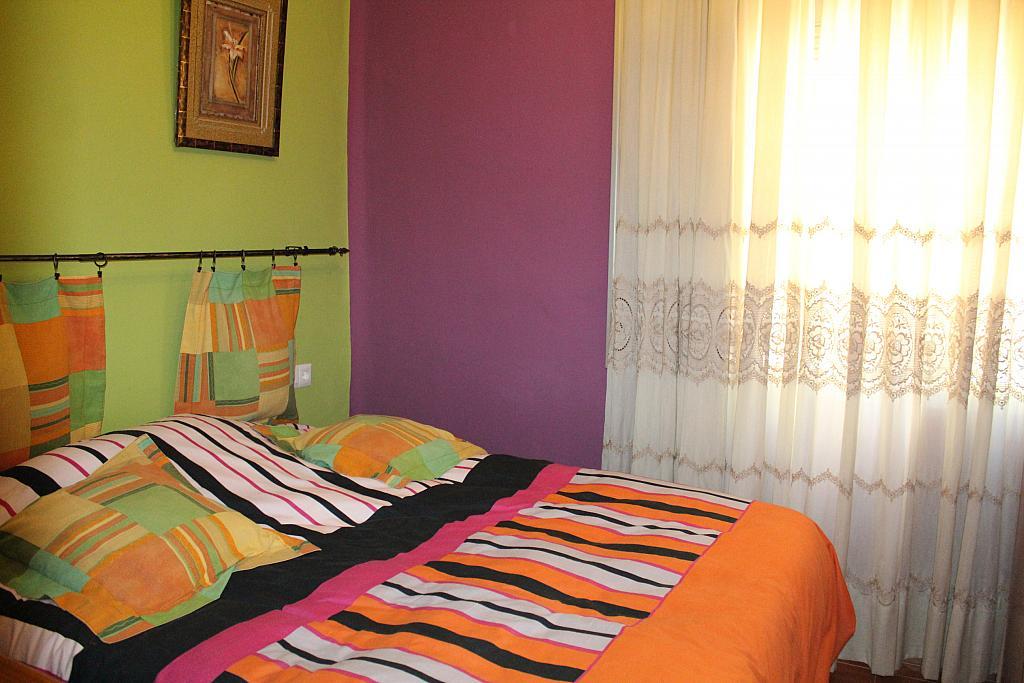 Piso en alquiler en calle Alonso de Palos, Barrio de Viaplana en Huelva - 324828379