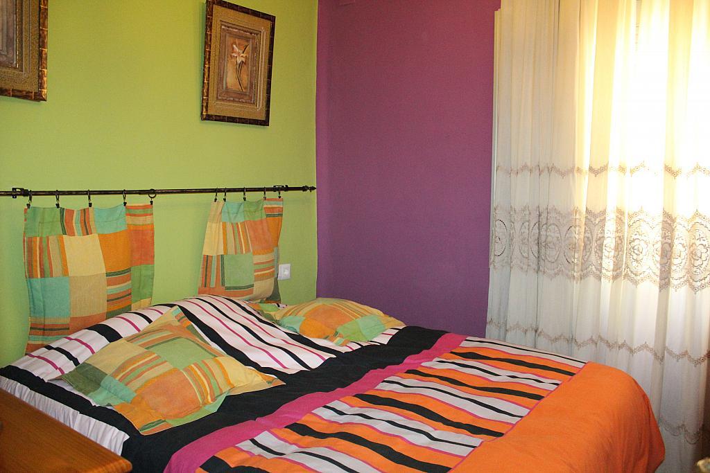 Piso en alquiler en calle Alonso de Palos, Barrio de Viaplana en Huelva - 324828384
