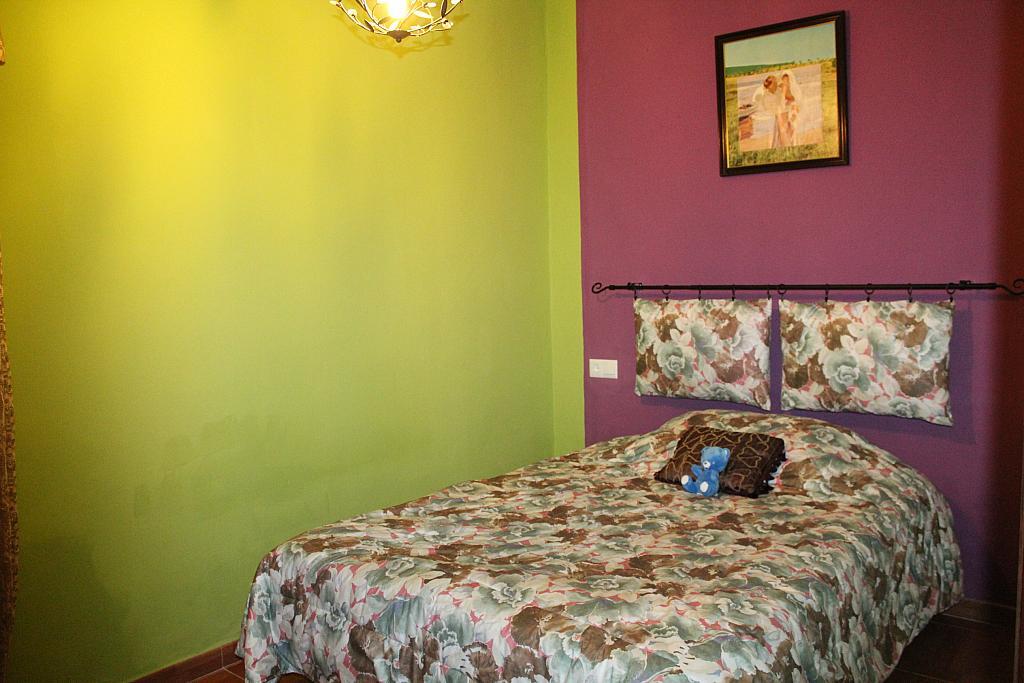 Piso en alquiler en calle Alonso de Palos, Barrio de Viaplana en Huelva - 324828420