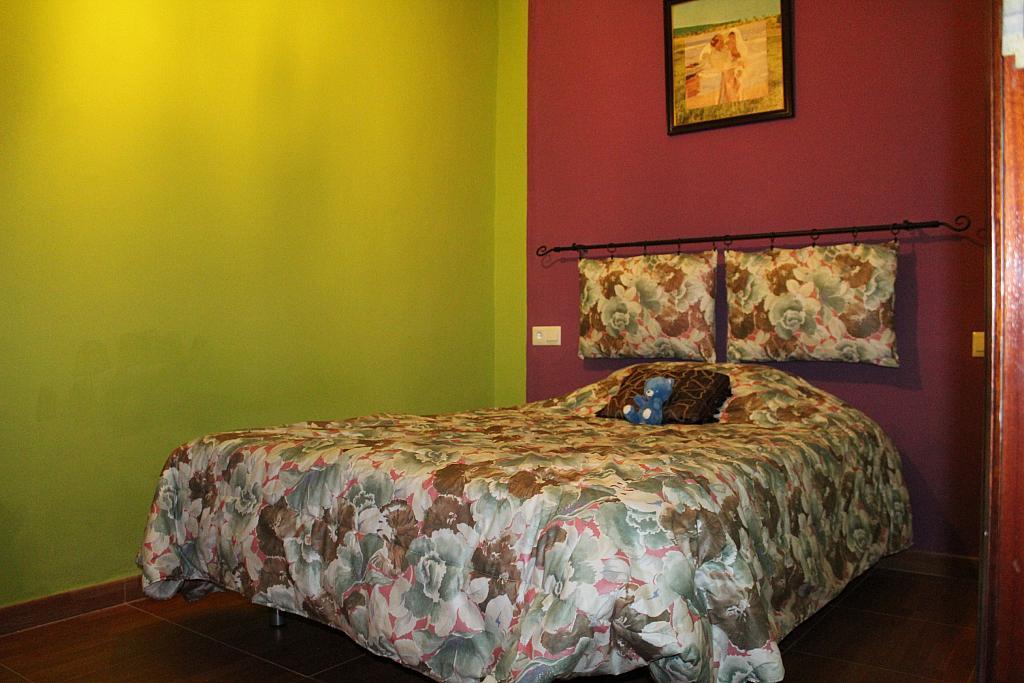 Piso en alquiler en calle Alonso de Palos, Barrio de Viaplana en Huelva - 324828423