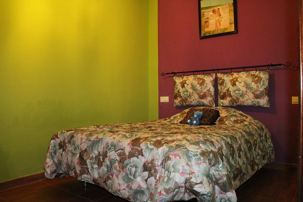 Piso en alquiler en calle Alonso de Palos, Barrio de Viaplana en Huelva - 324828425
