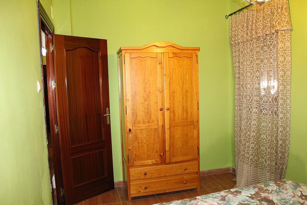 Piso en alquiler en calle Alonso de Palos, Barrio de Viaplana en Huelva - 324828427
