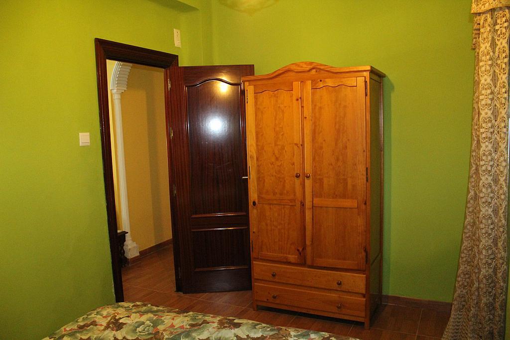 Piso en alquiler en calle Alonso de Palos, Barrio de Viaplana en Huelva - 324828430