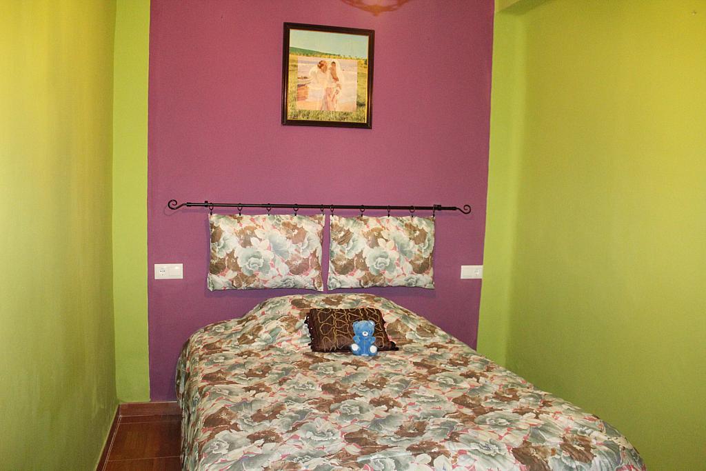 Piso en alquiler en calle Alonso de Palos, Barrio de Viaplana en Huelva - 324828433