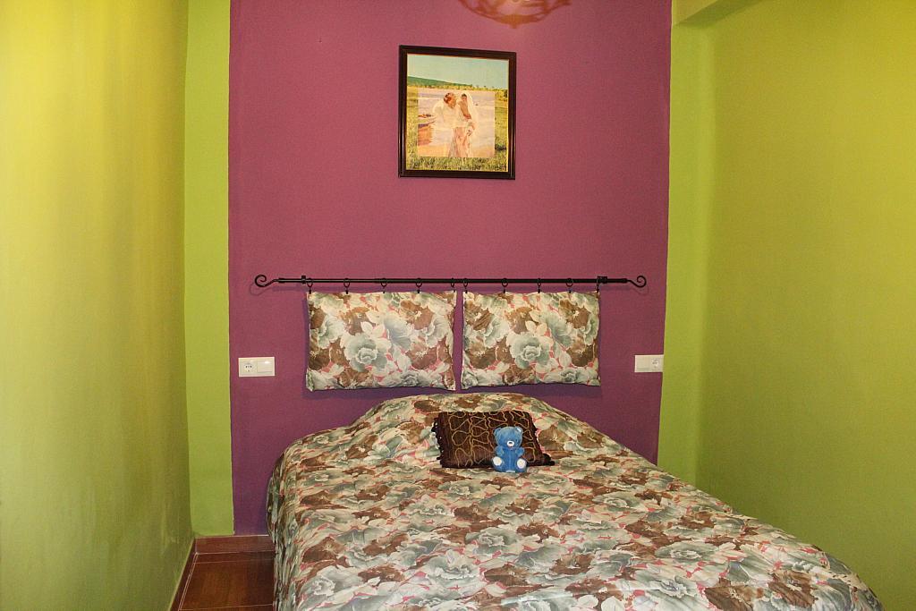 Piso en alquiler en calle Alonso de Palos, Barrio de Viaplana en Huelva - 324828435