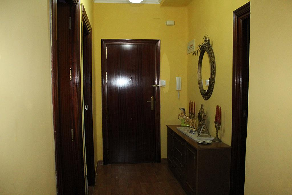 Piso en alquiler en calle Alonso de Palos, Barrio de Viaplana en Huelva - 324828450