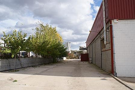 SinEstancia  - Local en alquiler en calle Pla de Llerona Les Franqueses del Valles, Franqueses del Vallès, les - 245458033