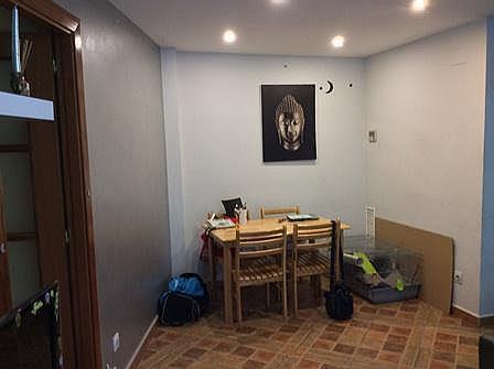 SinEstancia - Piso en alquiler en calle Les Franqueses del Vallesbellavista, Franqueses del Vallès, les - 303674529