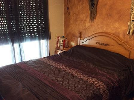 SinEstancia - Piso en alquiler en calle Les Franqueses del Vallesbellavista, Franqueses del Vallès, les - 303674535