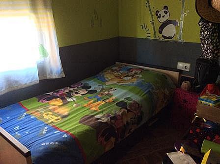 SinEstancia - Piso en alquiler en calle Les Franqueses del Vallesbellavista, Franqueses del Vallès, les - 303674541
