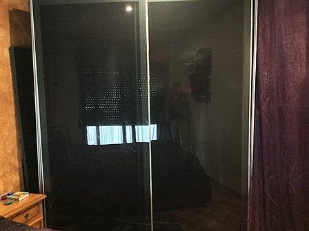 SinEstancia - Piso en alquiler en calle Les Franqueses del Vallesbellavista, Franqueses del Vallès, les - 303674553