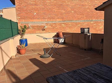 SinEstancia - Piso en alquiler en calle Les Franqueses del Vallesbellavista, Franqueses del Vallès, les - 303674556