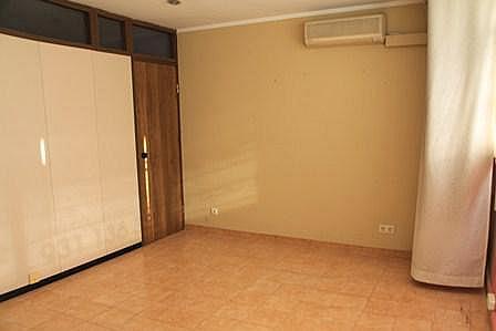 SinEstancia - Oficina en alquiler en calle Granollerscentroporxada, Granollers - 326469190